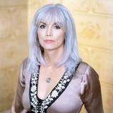 Emmylou Harris - Folk song lyrics