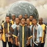 Ladysmith Black Mambazo - African song lyrics