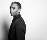 Jeff Mills lyrics of all songs