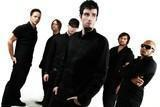 Pendulum lyrics of all songs
