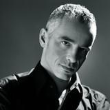 Eros Ramazzotti - Adult Contemporary song lyrics
