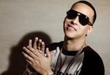 Daddy Yankee song lyrics