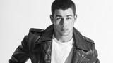 Nick Jonas song lyrics