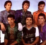 The Jacksons - Blues song lyrics