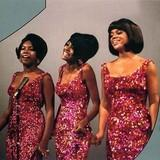 The Supremes - Pop song lyrics