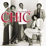 Chic - R&B song lyrics