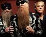 ZZ Top song lyrics