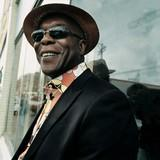 Buddy Guy - Blues song lyrics