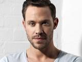 Will Young lyrics of all songs.