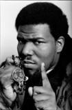 Afrika Bambaataa lyrics of all songs