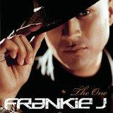 Frankie J - R&B song lyrics