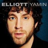 Elliott Yamin best song lyrics