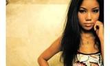 Jhene Aiko song lyrics