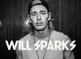 Will Sparks  best song lyrics