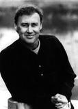 Bruce Hornsby - Instrumental song lyrics