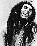 BOB MARLEY song lyrics