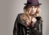 ZZ Ward song lyrics