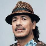 Santana - Blues song lyrics