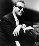 George Shearing lyrics of all songs