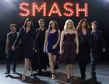 Smash - Pop song lyrics