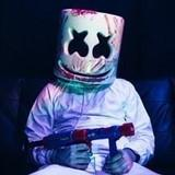 Marshmello song lyrics