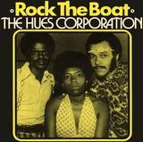 The Hues Corporation lyrics of all songs.