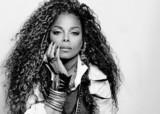 Janet Jackson - R&B song lyrics
