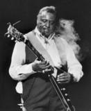 Albert King - Blues song lyrics