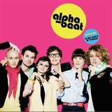 Alphabeat lyrics of all songs