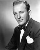 Bing Crosby - Pop song lyrics
