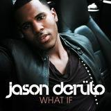 Jason Derulo song lyrics