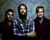 Band of Horses lyrics of all songs
