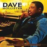 Dave Hollister - Soul song lyrics