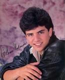 Glenn Medeiros lyrics of all songs.