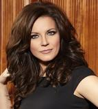 Martina McBride - Country song lyrics