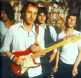 Dire Straits lyrics of all songs
