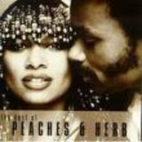 Peaches & Herb lyrics of all songs.