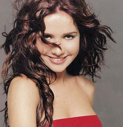 Natalia Oreiro best song lyrics