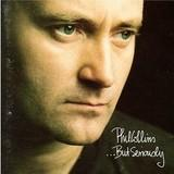 Phil Collins lyrics of all songs