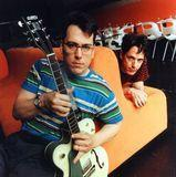 They Might Be Giants - Rock song lyrics