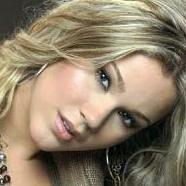 Joss Stone - R&B song lyrics
