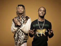 Rae Sremmurd song lyrics