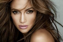 Jennifer Lopez song lyrics