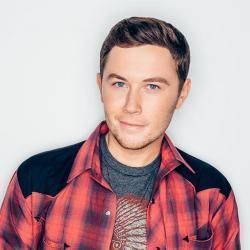 Scotty McCreery song lyrics