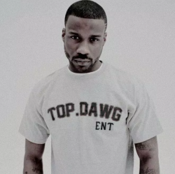 Jay Rock lyrics of all songs