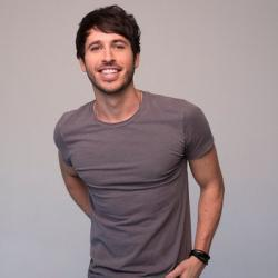 Morgan Evans lyrics of all songs