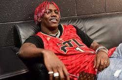 Lil Yachty best song lyrics