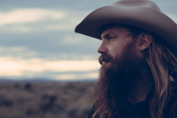 Chris Stapleton  song lyrics