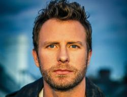 Dierks Bentley song lyrics