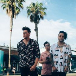 lovelytheband new song lyrics